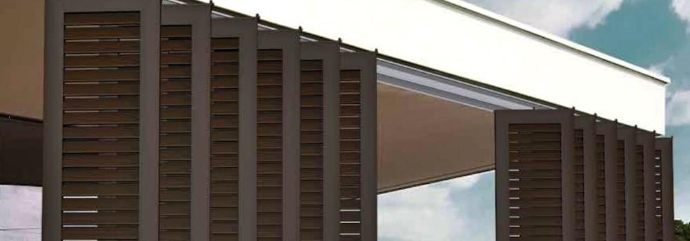 Precio contraventana articulada de tijera ventanas de for Precio de puertas electricas
