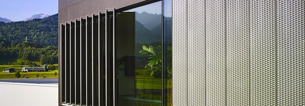 precio contraventana articulada de tijera ventanas de. Black Bedroom Furniture Sets. Home Design Ideas